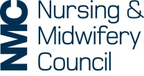 1245596_nmc_nursing_and_midwifery_council_logo_blue_jpg