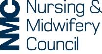 1245596_nmc_nursing_and_midwifery_council_logo_blue_jpg